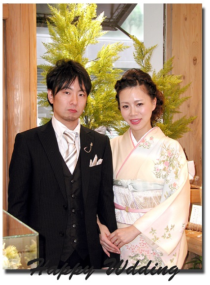 20140504w866 Order MarriageRing EngageRing Lily -01