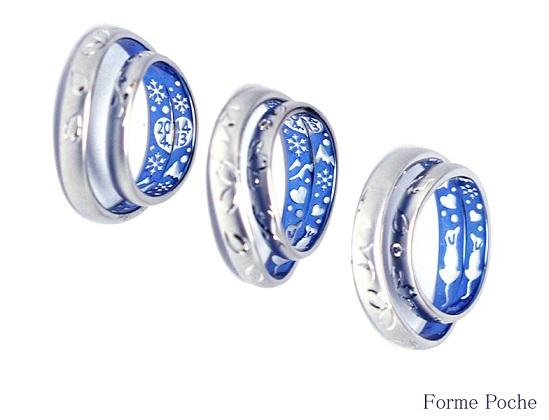 オーダーメイド 結婚指輪 hi140927-03
