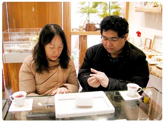 ーダーメイド 結婚指輪 hi20140608-02