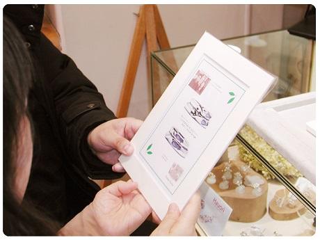 オーダーメイド 結婚指輪hi20140608-06