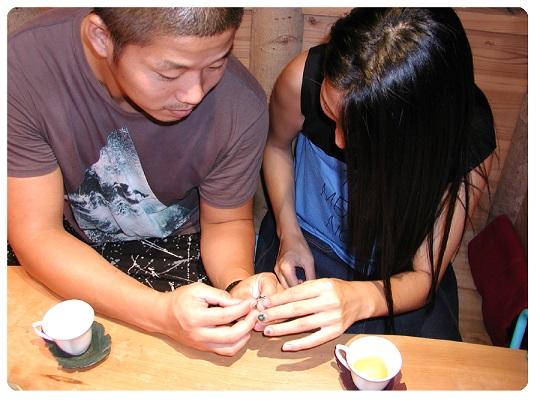 結婚指輪 オーダーメイド hi141024-02