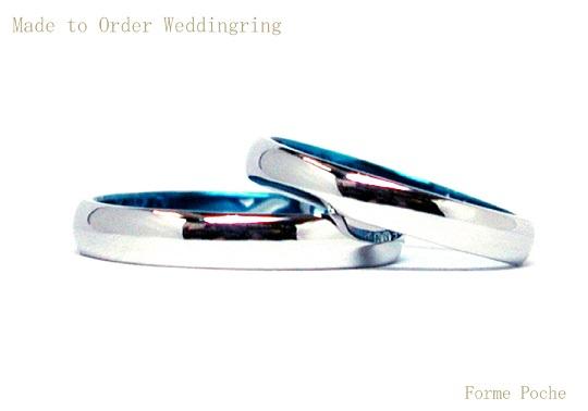 結婚指輪 オーダーメイド hi141017-02