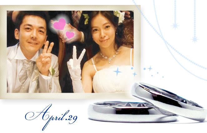 w926-大阪のオーダメイド結婚指輪-ha150407