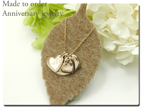 Made to order anniversary jewelry 150525w463-p2