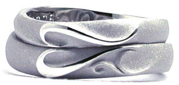 Made to order wedding ring 150525w463-R1