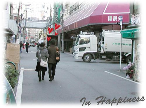 オーダーメイド結婚指輪 大阪 hi150629w962-2