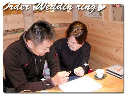オーダーメイド結婚指輪 大阪 hi150705w967-1