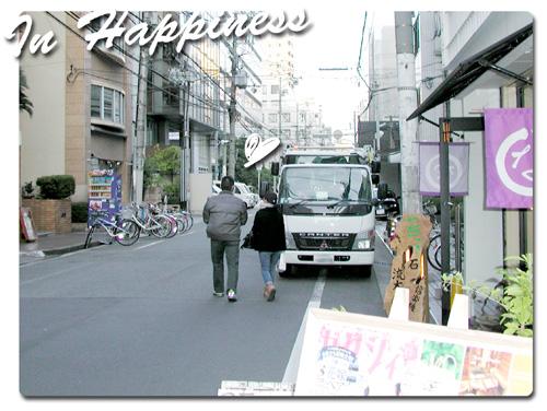 オーダーメイド結婚指輪 大阪 hi150705w967-4