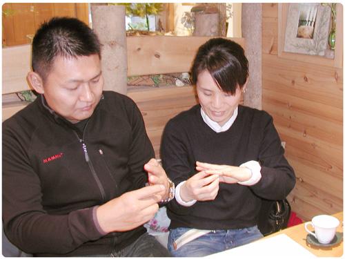 オーダーメイド結婚指輪 大阪 hi150705w967-2