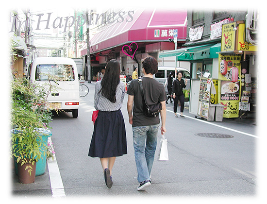 160328t1402 オーダーメイド結婚指輪 京都 大阪