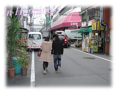 hi160317w1013-1 Made to order Wedding ring 大阪 京都03
