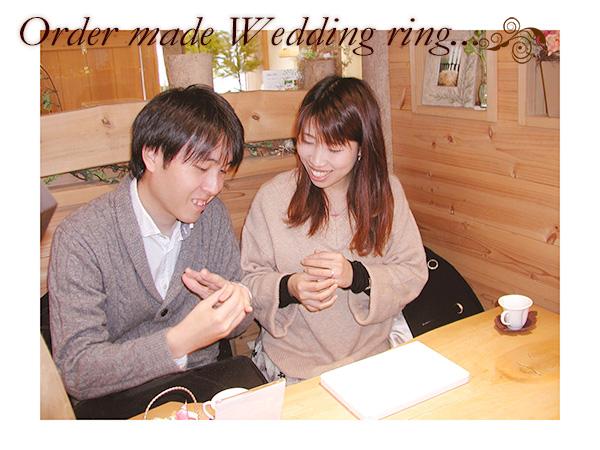 hi160530w1036-03オーダーメイド結婚指輪 愛知県 京都府