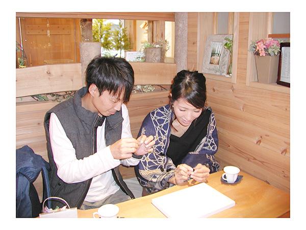160612w1039-3 結婚指輪オーダーメイド