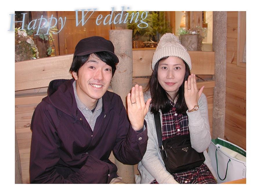 hi160701w1040-1 結婚指輪のオーダーメイド 大阪
