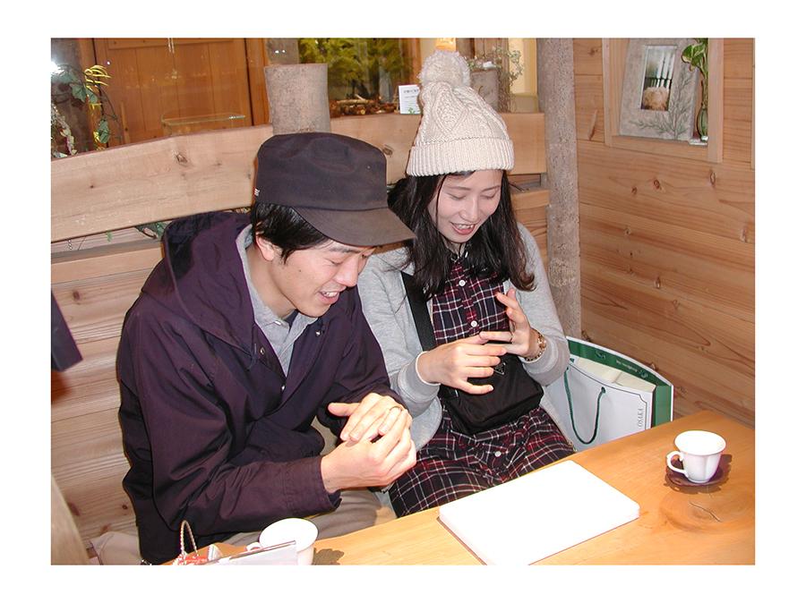 hi160701w1040-2 結婚指輪のオーダーメイド 大阪