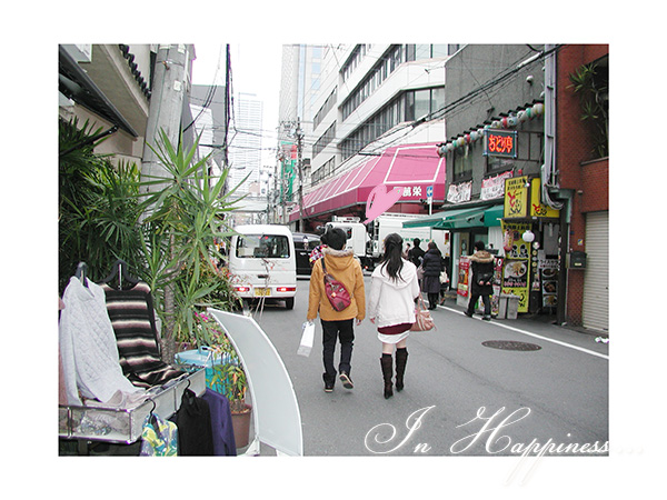 hi160908w1041-2 結婚指輪オーダーメイド 大阪 滋賀