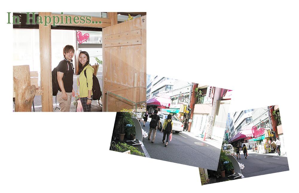 hi160901w1035-03 結婚指輪オーダーメイド大阪フォルムポッシュ