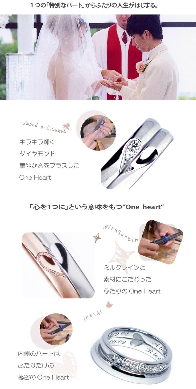 handmade-heart-03b