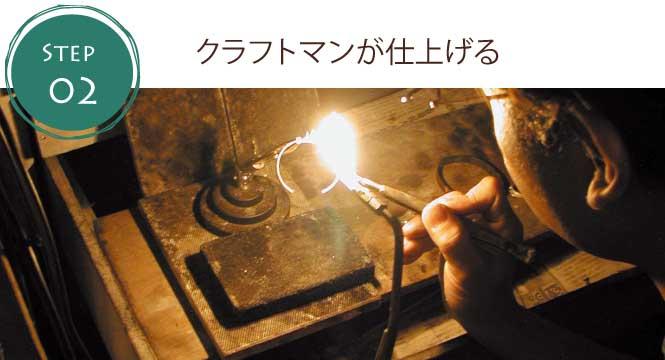 handmade-heart-06