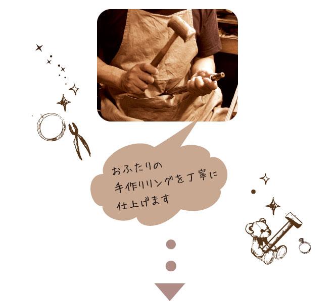 handmade-heart-07