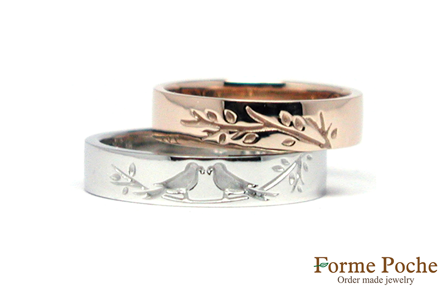 hi161114w1060-R1 Weddin ring bird