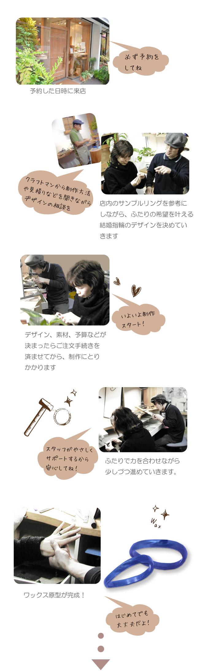 handmade-free-04