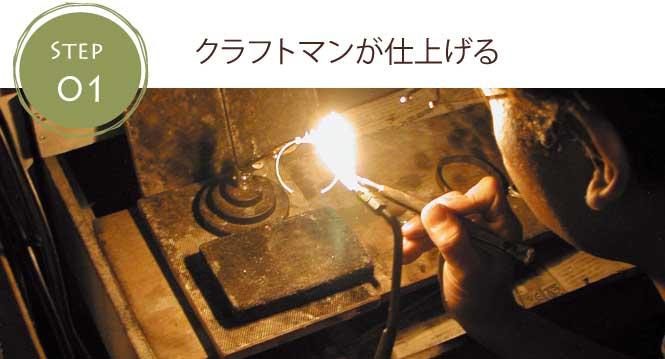 handmade-free-05