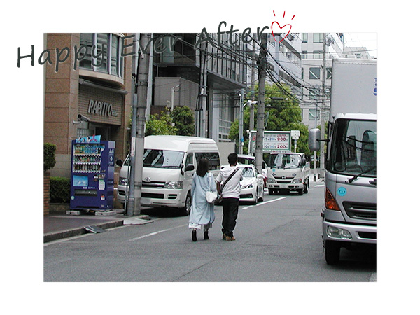 WEDDINGRING大阪フォルムポッシュw1048-02