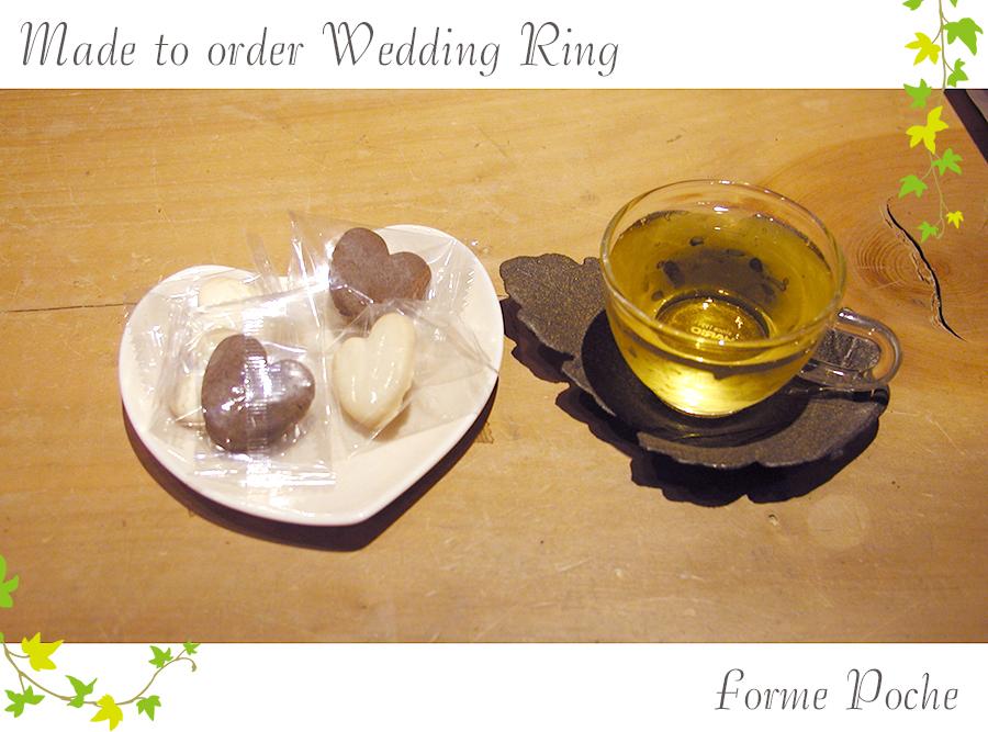 hi170518w946-2 オーダーメイドの結婚指輪 フォルムポッシュ 大阪