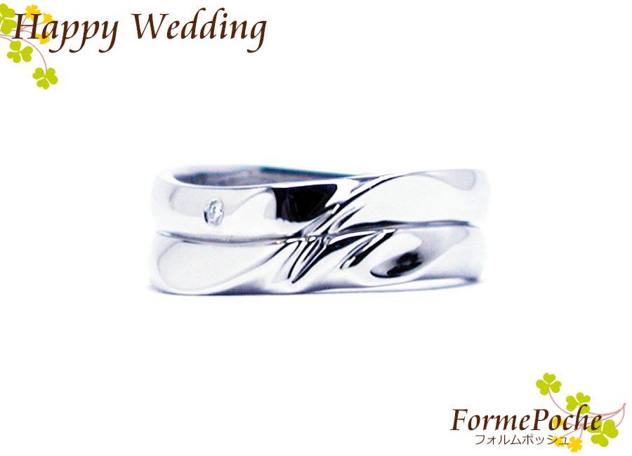hi170609w1074-ring1 オーダーメイド結婚指輪 大阪 イニシャル ダイヤ