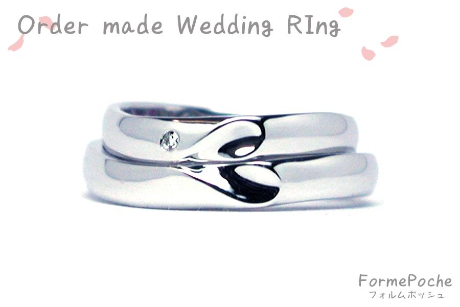 hi170715w1072-R1 オーダーメイドの結婚指輪 ふたりでひとつ
