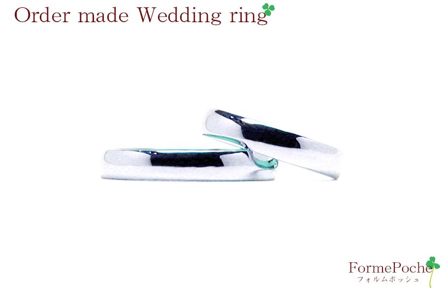 hi170914w1103 結婚指輪 大阪 シンプル 内側 刻印-3