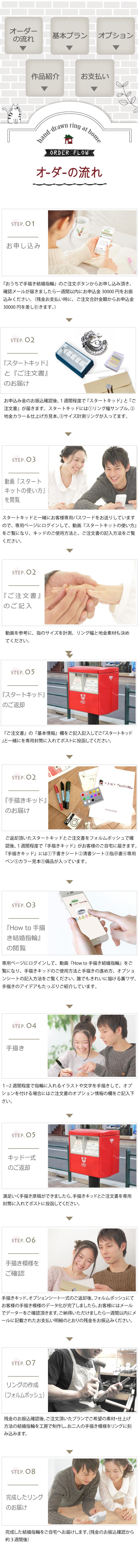 outi-test0129-1e