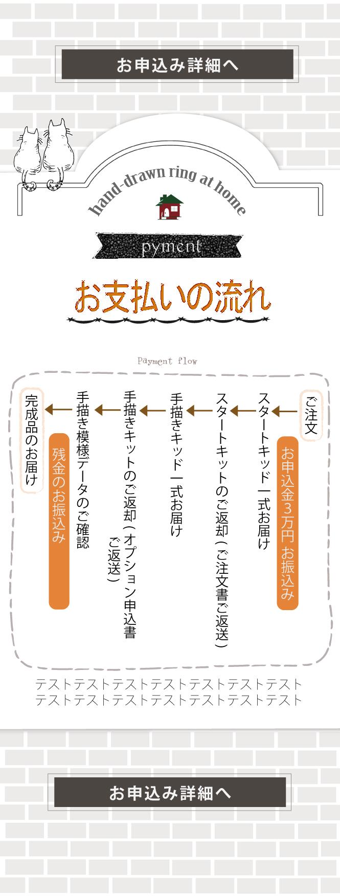 outi-test0129-5