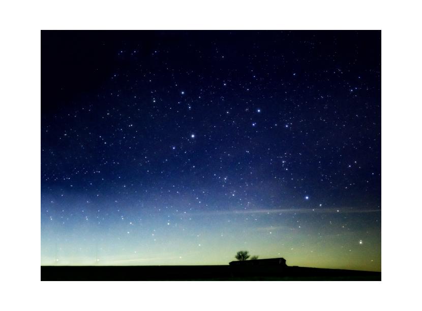 hi180419w1134-M2 オーダーメイドの結婚指輪 車 夜景 星空 ドライブの思い出