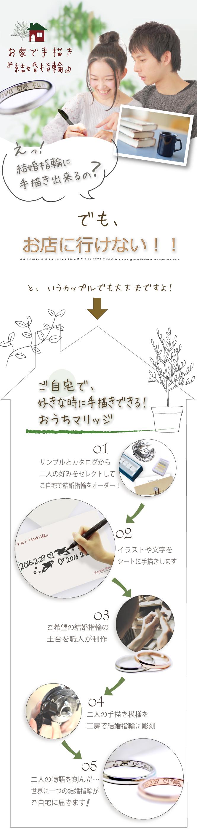 outitegaki-n01l
