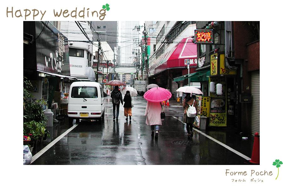 hi180504w1128-02オーダーメイドの結婚指輪 大阪