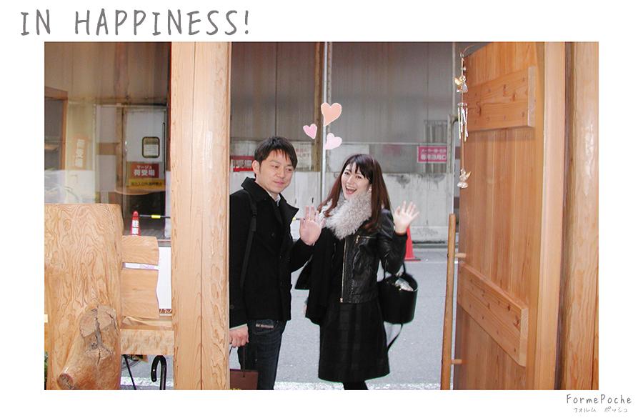 hi180617w1143-3 リフォーム 婚約指輪 大阪