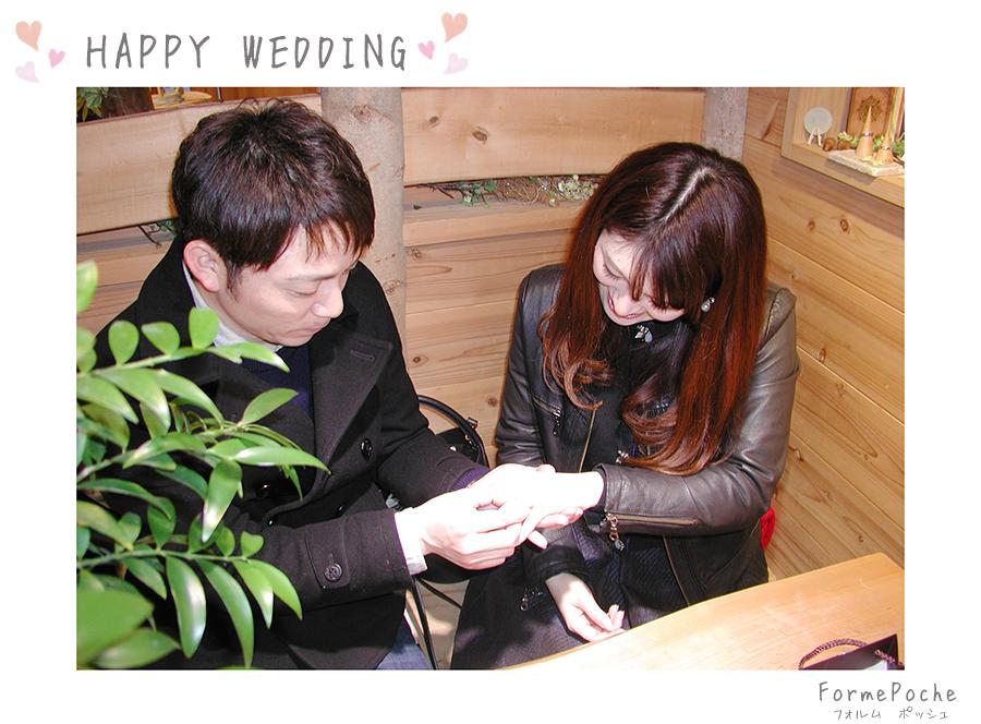 hi180617w1143-2 リフォーム 婚約指輪 大阪
