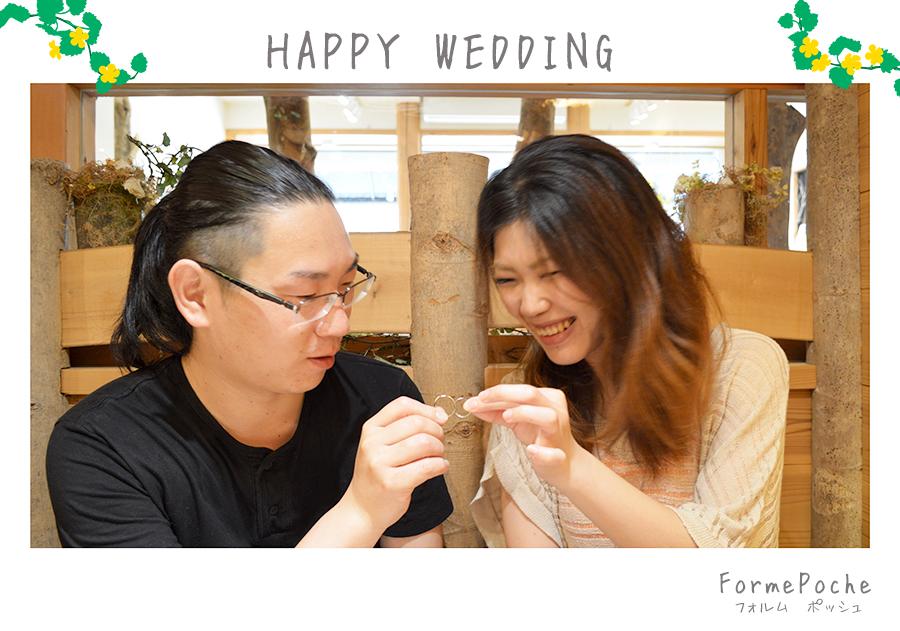 hi180721w1151-1 オーダーメイドの結婚指輪 猫 ワイン ダイヤ