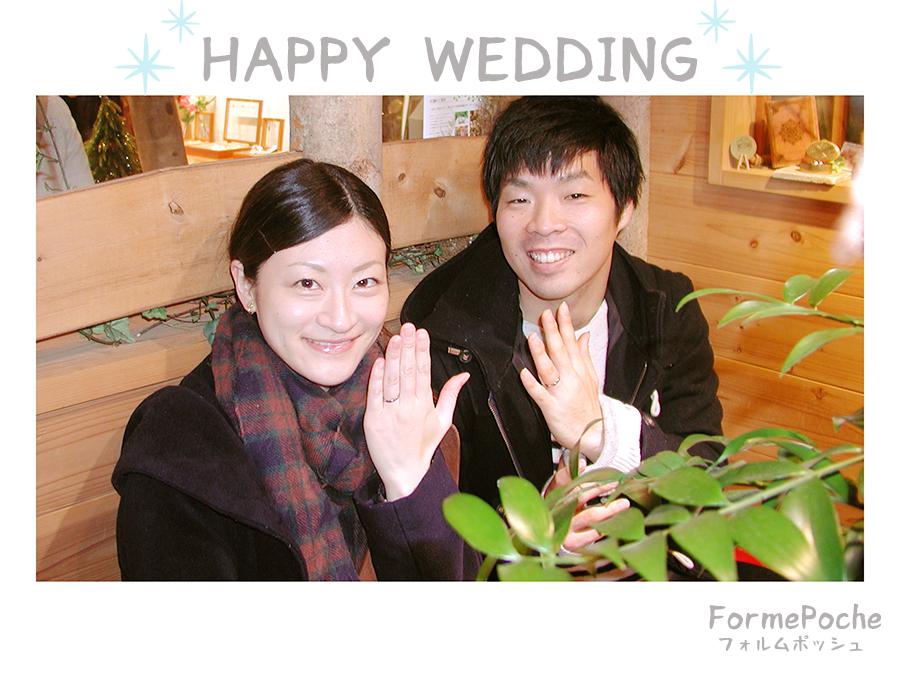 hi180728-w1125-1 オーダーメイドの結婚指輪 大阪