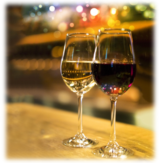 ワイン-b