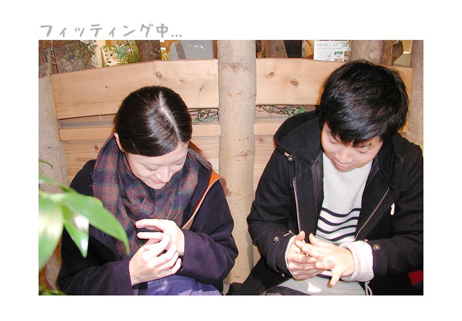 hi180728-w1125-2 オーダーメイドの結婚指輪 大阪