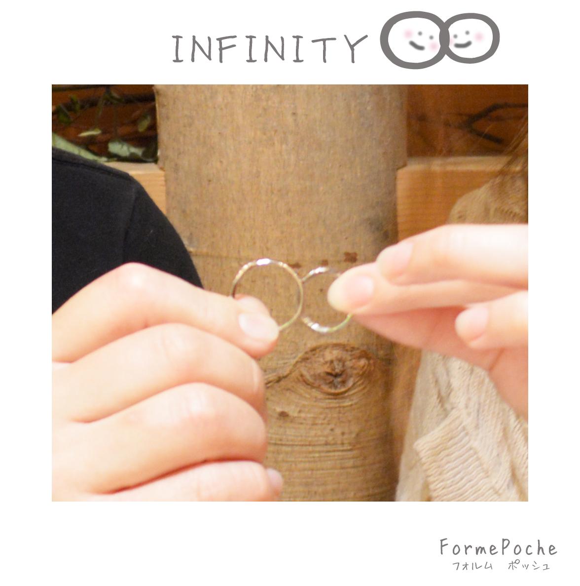 hi180721w1151-ring6 大坂 結婚指輪 刻印