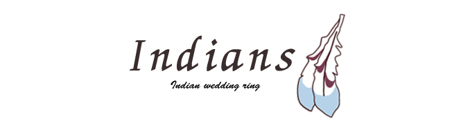 indian-01a