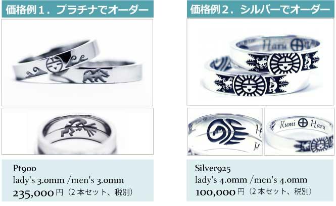 Indian-ring-price5